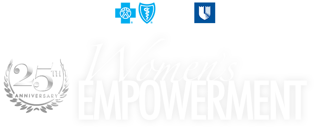 Local Tentpole: Women's Empowerment 2019_Raleigh_RD_October 2018