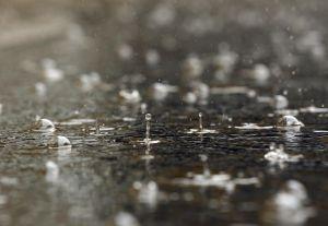 Flash Flooding Hits Hebden Bridge