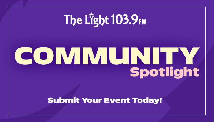 The Light 103 9 FM
