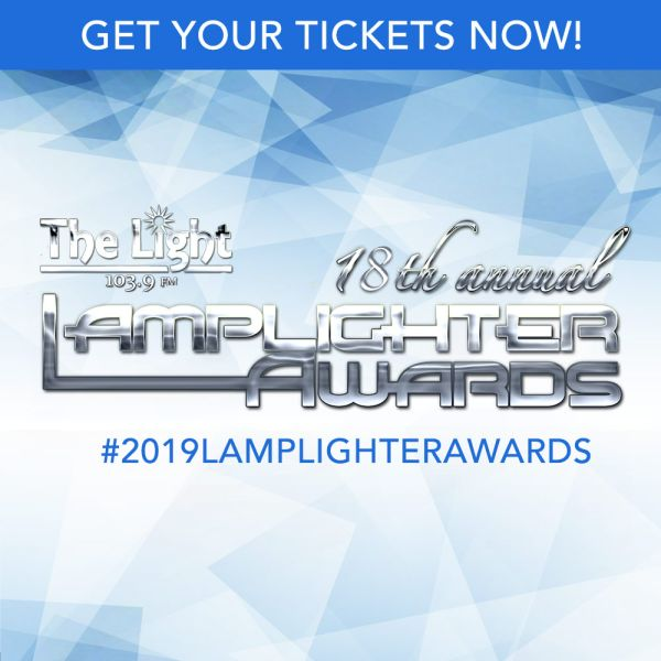 Lamplighters 2019 graphic