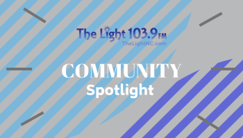 Community Calendar / Lamplighter Awards 2019