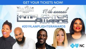 Lamplighter awards 2019 graphics artist