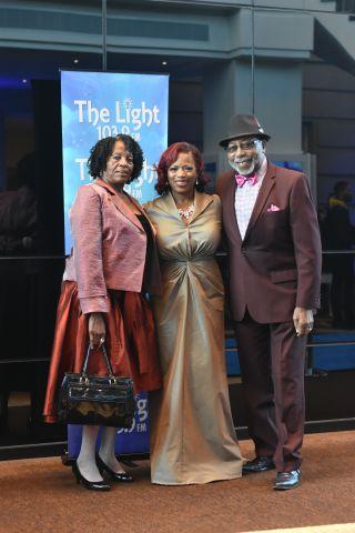 The Lamplighter Awards 2019 Photos Raleigh Nc