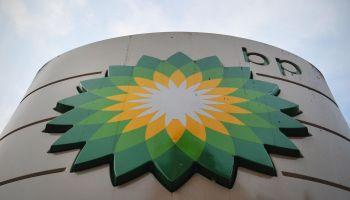 BRITAIN-ENERGY-COMPANY-EARNINGS-BP