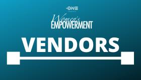 Women's Empowerment 2020 VENDORS